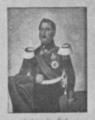 Boedicker 1814-21.png