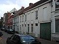 Boeiaardstraat straatbeeld - 39678 - onroerenderfgoed.jpg