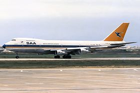 Boeing 747-244B, South African Airways JP6039260.jpg