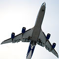 Boeing 747-8F (6824578395).jpg