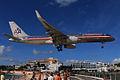 Boeing 757-200.jpg