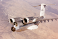 Boeing YC-14 in flight.png