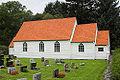 Boemlo old Church 2006.jpg