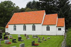 1621 in Norway