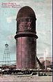 Bogalusa Largest Burner Postcard.jpg