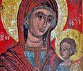 Bogorodica Lakočerejska detail.jpg