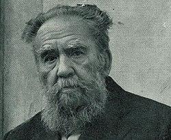 Bohumil Hübschmann (1878-1961).jpg