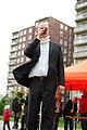 Bohuslav Sobotka 2010 01.JPG