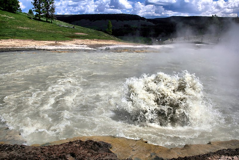 File:Boiling lake in Yellowstone National Park.jpg