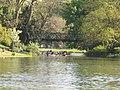 Bois de Vincennes (2014) 03.jpg
