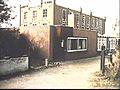 Bollenschuur - Hillegom - 20503968 - RCE.jpg