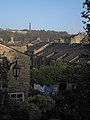Bollington roofscape - geograph.org.uk - 2723500.jpg