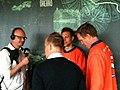 Bollnäs Bandy presskonferens 065.JPG