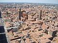 Bologna 017.JPG