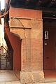 Bologna column detail.jpg