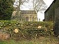 Bolsterstone Church - geograph.org.uk - 1105824.jpg