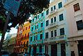 Bom Jesus street, Old Recife (foto3) - Recife, Pernambuco, Brazil.jpg
