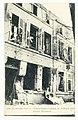 Bombardement aérien de Bar-Le-Duc. Maison Merceron, la Grande Guerre P-FG-CP-00415.jpg