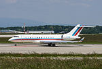 Bombardier Global 6000 VP-BDK BD-700-1A10 Rembrant Tabaco (18848334312).jpg