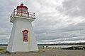 Bonaventure Lighthouse (1).jpg