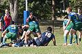Bond Rugby (13370558104).jpg