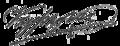 Bonifacio signature.png