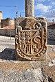 Bonilla de la Sierra -escudo cruz.jpg