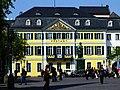 Bonn - Postamt.jpg