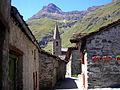 Bonneval sur Arc en Maurienne.JPG