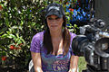 Bonnie-Jill Laflin visits troops in Haiti DVIDS266868.jpg