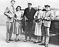 Bonnie and Clyde (1967 cast photo).jpg
