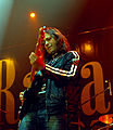 Boogie Chilli Rawa Blues 2010 001.jpg