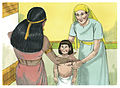 Book of Exodus Chapter 3-9 (Bible Illustrations by Sweet Media).jpg