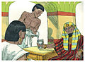 Book of Genesis Chapter 40-11 (Bible Illustrations by Sweet Media).jpg