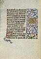 Book of Hours of Simon de Varie - KB 74 G37 - folio 005r.jpg