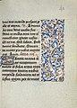 Book of Hours of Simon de Varie - KB 74 G37 - folio 040r.jpg