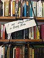 Books (30232866925).jpg
