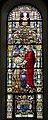 Boos (Eifel) St. Bartholomäus6478.JPG
