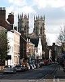 Bootham, York - geograph.org.uk - 680991.jpg