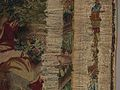 Boreas and Orithyia from a set of scenes from Ovid's Metamorphoses MET DP360633.jpg
