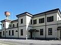 Borgo San Giovanni - municipio.JPG