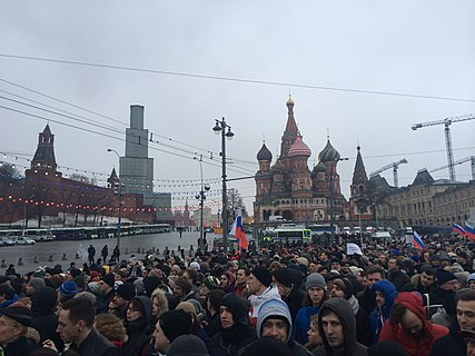 Boris Nemtsov's March 2310.JPG
