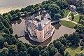 Borken, Wasserschloss Gemen -- 2014 -- 2243.jpg