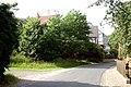 Borken Hessen Kerstenhausen 8157.jpg