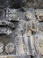 Borobudur 24.jpg