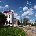 Borovsk Krestovozdvizhenskaya 06.jpg