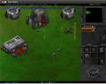 Bos Wars 015.png