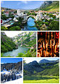 Bosnia and Herzegovina culture collage.jpg