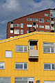 Bostadshus i Kiruna Sverige, Johannes Jansson (1).jpg
