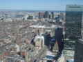 Boston-pru.png